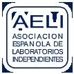 certificato AELI