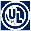 certificato UL