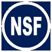 certificato USA NSF
