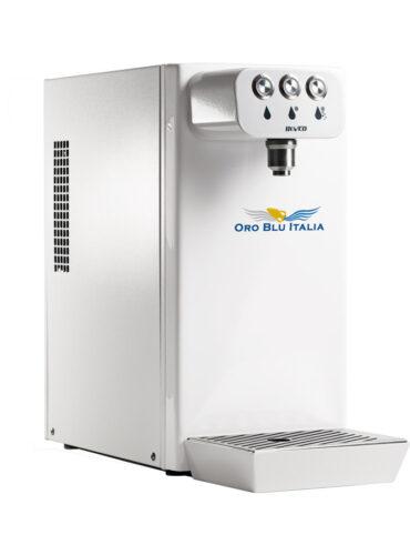 Depuratore acqua domestico dreamwater