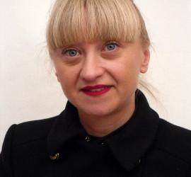 Elena Ballabio