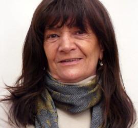 Daniela F.