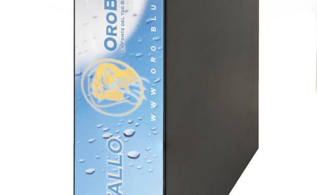 depuratore-acqua-domestico-cristallo-2