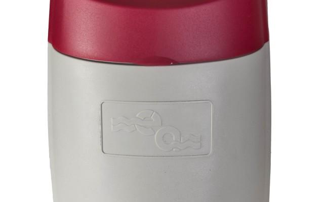 depuratore-acqua-domestico-olympia-2