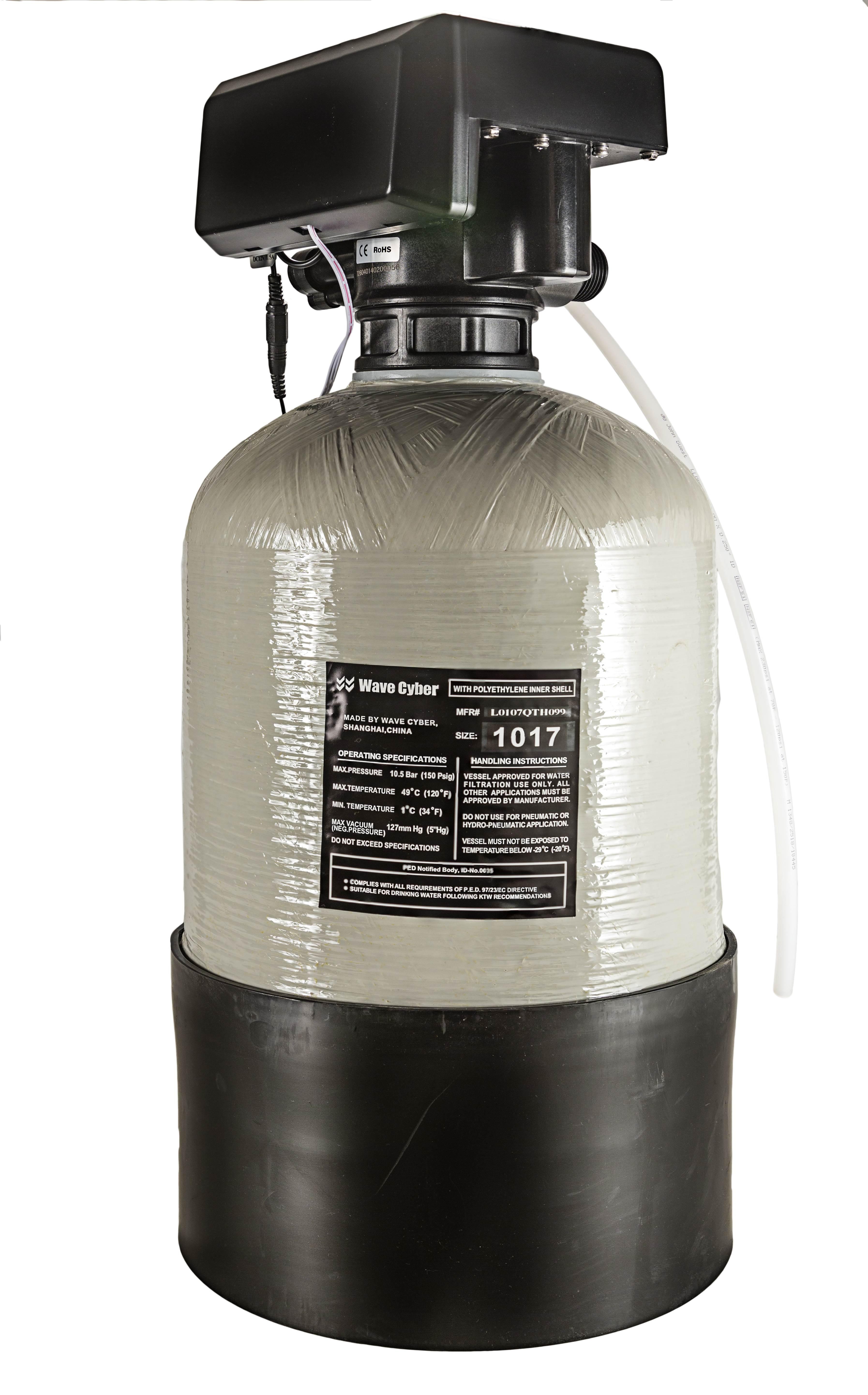 Olympia  Depuratori acqua domestici