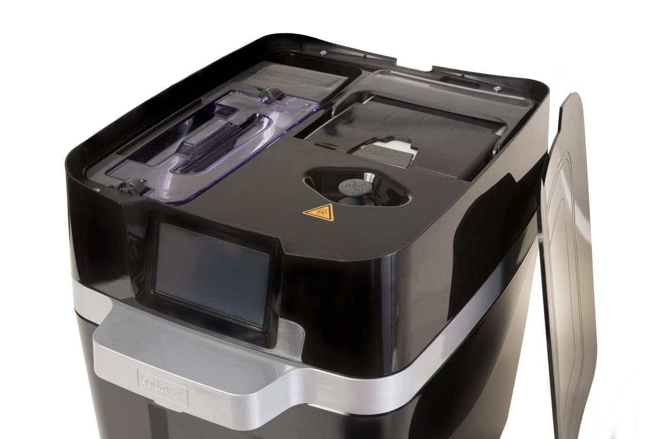 depuratore-acqua-domestico-sodax-3  Depuratori acqua domestici