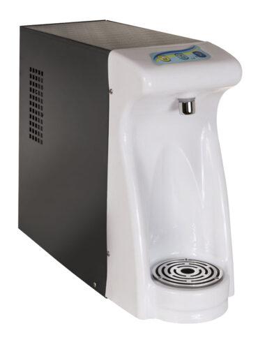 Depuratore acqua domestico dolomiti