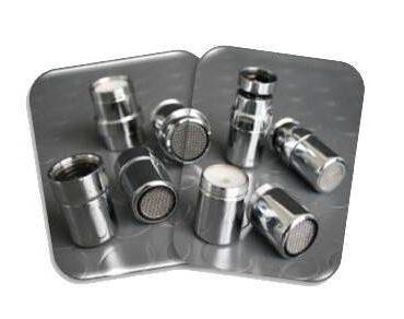 anticalcare magnetico magnetic block