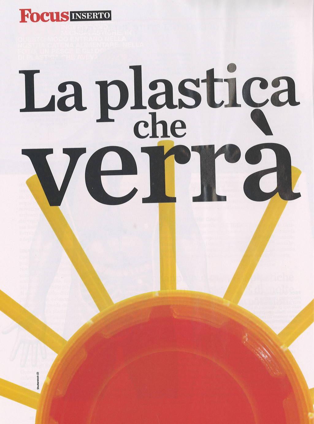 Bioplastica 1